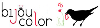 bijoucolor